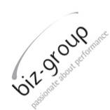 biz-group United Arab Emirates